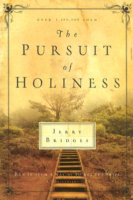 Image for Pursuit of Holiness