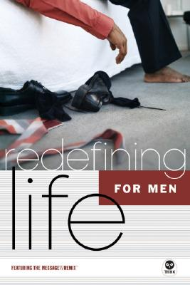 Image for Redefining Life: for Men