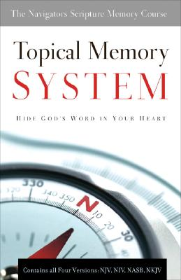 Image for Topical Memory System