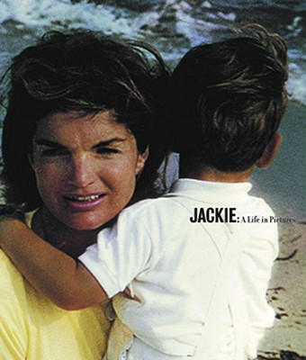 Image for Jackie: A Life in Pictures (First Edition)