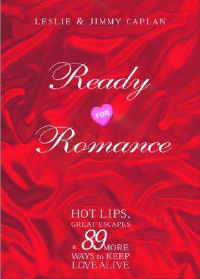 Image for Ready For Romance