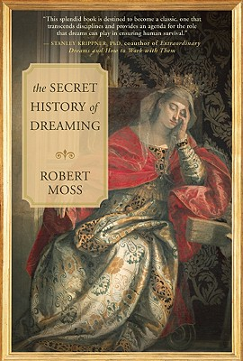 Image for The Secret History of Dreaming