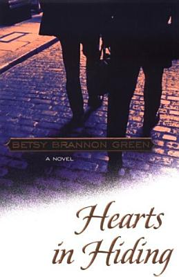 Image for Hearts in Hiding