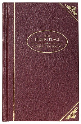 The Hiding Place (Deluxe Christian Classics), CORRIE TEN BOOM