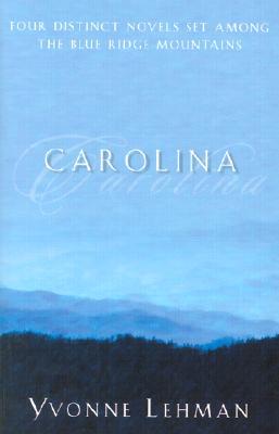 Image for Carolina