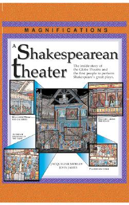 Image for A Shakespearean Theater