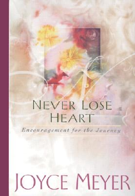 Image for Never Lose Heart