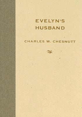 Image for Evelyn's Husband