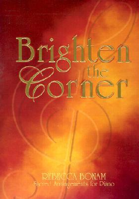 Image for Brighten the Corner