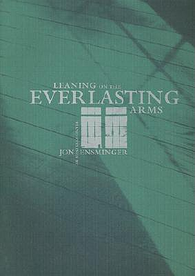 Image for Leaning on the Everlasting Arms