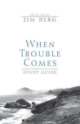 Image for When Trouble Comes (Study guide)