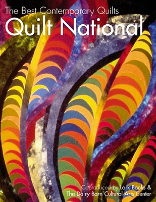 Image for QUILT NATIONAL