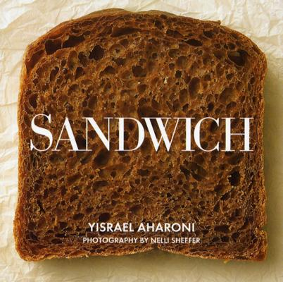 Image for Sandwich