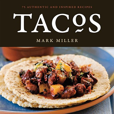 Image for Tacos