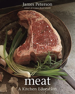 Image for Meat