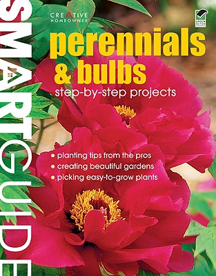 Image for PERENNIALS & BULBS