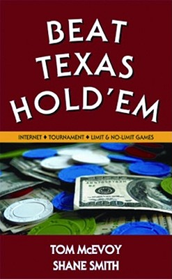 Image for Beat Texas Hold'em