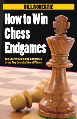 Image for How to Win Chess Endgames