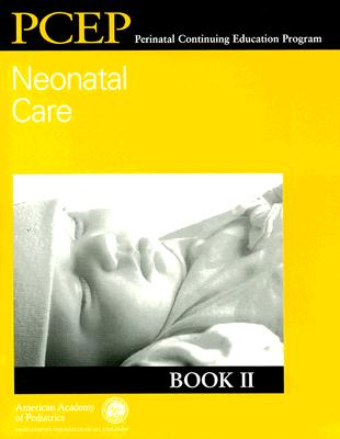 Image for Neonatal Care (Book 2)