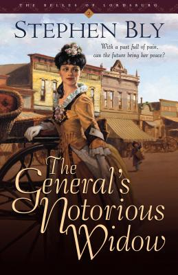 Image for THE GENERAL'S NOTORIOUS WIDOW