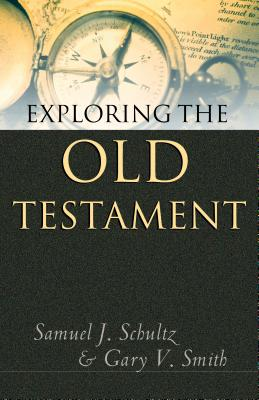 Image for Exploring the Old Testament