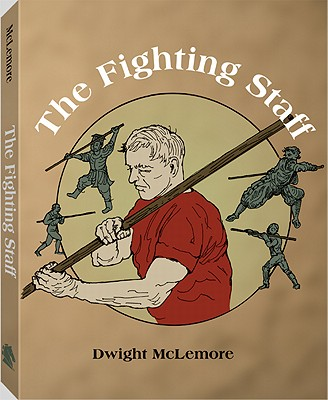 The Fighting Staff, McLemore, Dwight C.