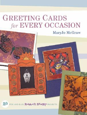 Image for Greeting Cards for Every Occasion