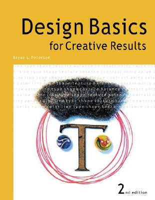 Image for Design Basics for Creative Results