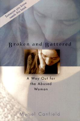 Image for Broken and Battered