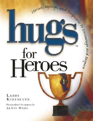 Image for Hugs For Heros