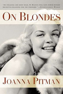 Image for On Blondes