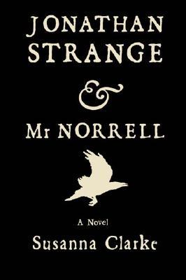 Jonathan Strange Mr. Norrell