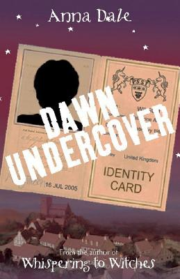 Image for Dawn Undercover