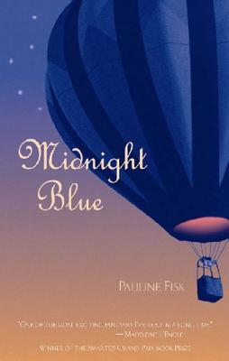 Image for Midnight Blue