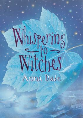 Image for Whispering To Witches
