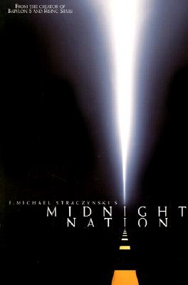 Image for MIDNIGHT NATION