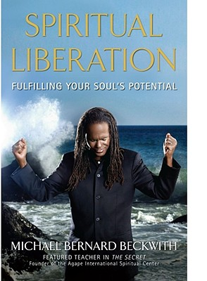 Image for Spiritual Liberation  Fulfilling Your Soul's Potential