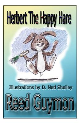 Image for Herbert The Happy Hare