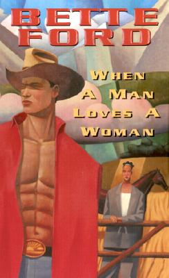 Image for WHEN A MAN LOVES A WOMAN