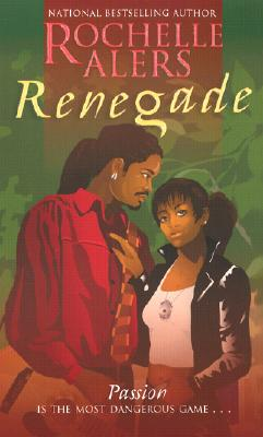 Image for RENEGADE AFRICAN AMERICAN