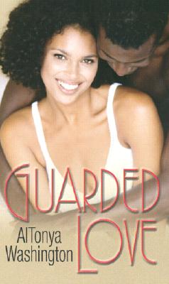 Image for GUARDED LOVE