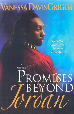 Image for Promises Beyond Jordan