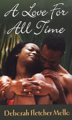 Image for A Love For All Time