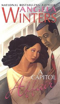 Image for A Capitol Affair