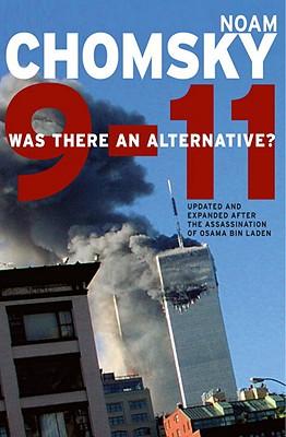 9-11, Chomsky, Noam