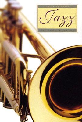 Image for Jazz (World of Music)