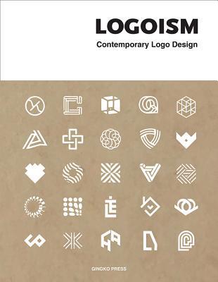 Logoism: Contemporary LOGO Design