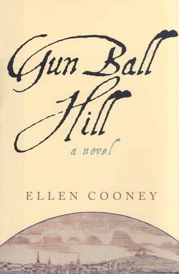 Image for Gun Ball Hill
