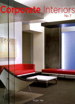 Image for Corporate Interiors No. 7 (Corporate Interiors)