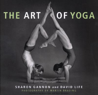 Image for The Art of Yoga
